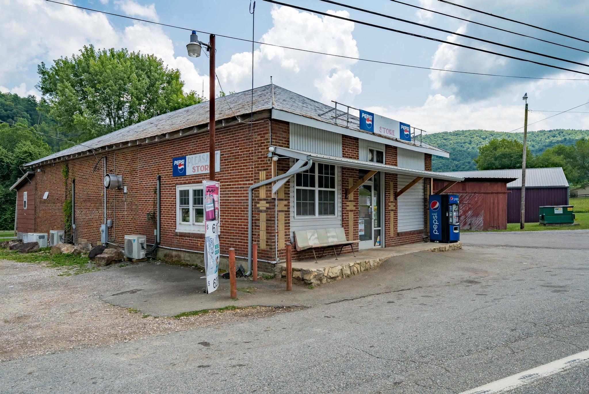 12039 Highway 67 W, Butler (6 of 45)