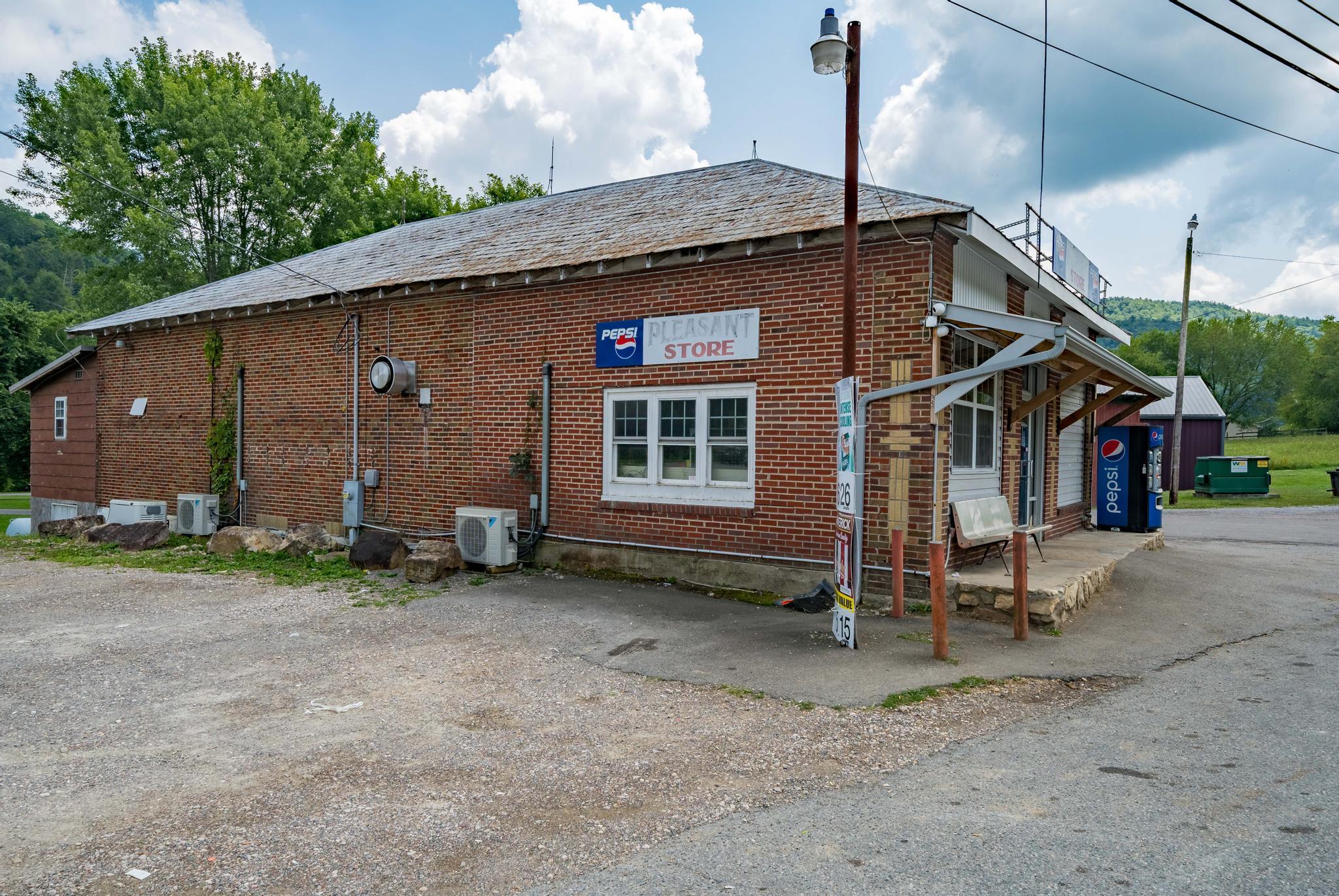 12039 Highway 67 W, Butler (5 of 45)