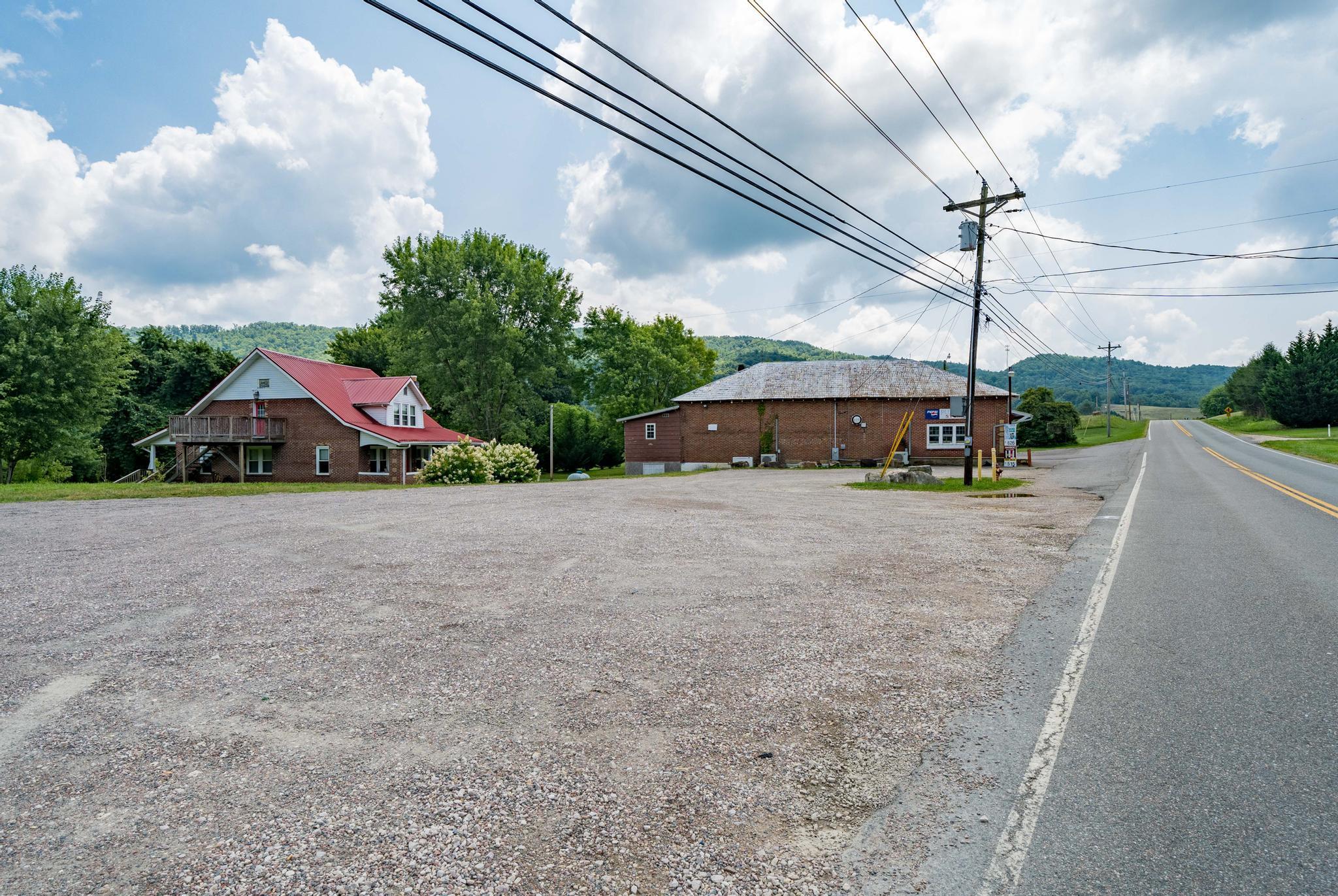 12039 Highway 67 W, Butler (3 of 45)