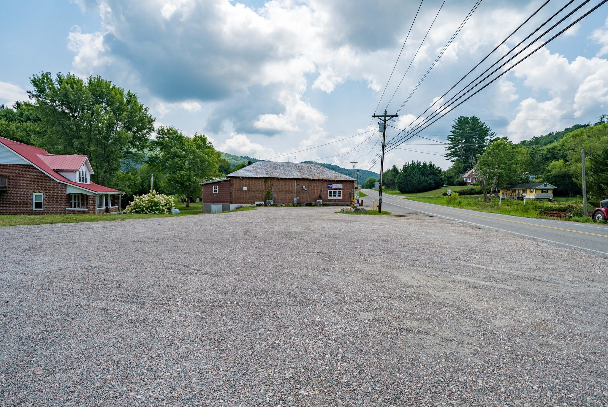 12039 Highway 67 W, Butler (2 of 45)