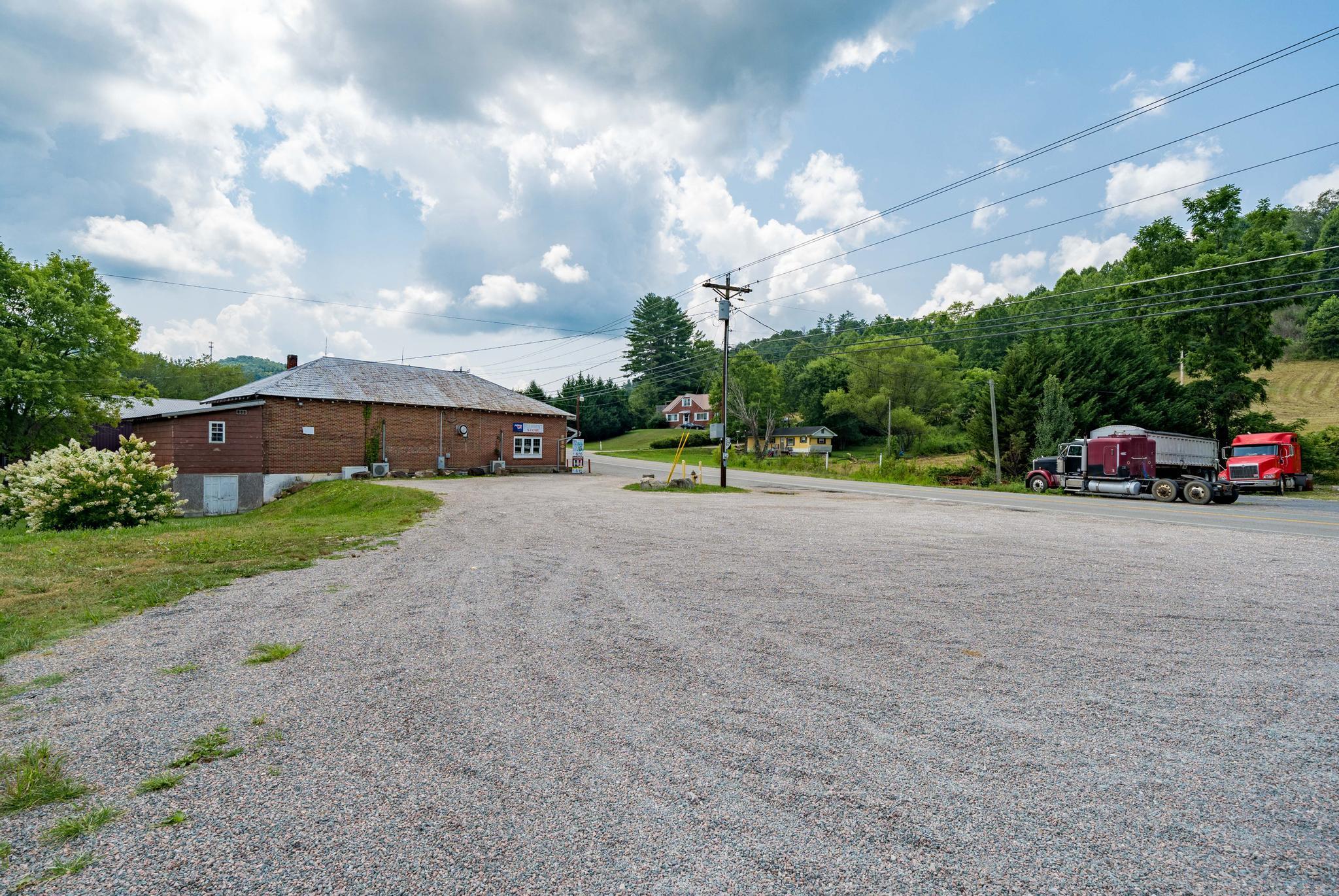 12039 Highway 67 W, Butler (1 of 45)