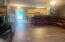 136 Camelot Court, Elizabethton, TN 37643