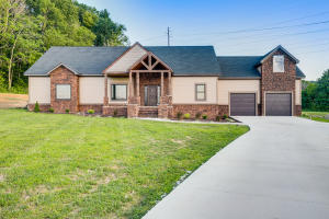 399 Loafers Glory View View, Johnson City, TN 37615