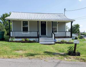 1901 Latimer Street, Kingsport, TN 37660