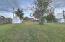 1501 Pineola Avenue, Kingsport, TN 37664