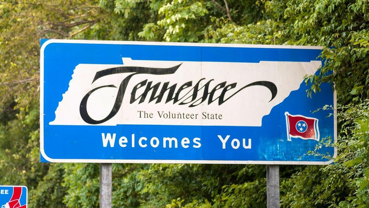 TN Welcomes You