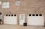 403 Caribou Court, Church Hill, TN 37642