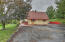 19333 Woodland Hills Road, Abingdon, VA 24210