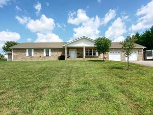 127 Mystic Lane, Jonesborough, TN 37659