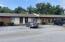 80 Jones Road, Erwin, TN 37650