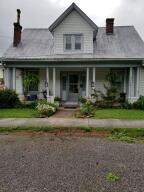327 Joslyn Avenue, Pennington Gap, VA 24277