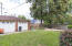 714 West Locust Street, Johnson City, TN 37604
