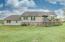 3420 Bailey Ranch Road, Kingsport, TN 37660