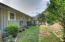 2406 Bob Little Road, Elizabethton, TN 37643