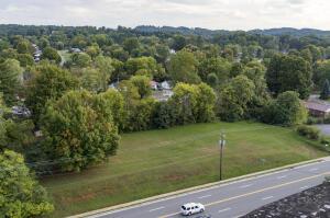 2118 East Morris Blvd Boulevard, Morristown, TN 37813