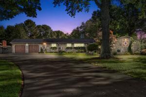 1596 Idlewild Drive, Johnson City, TN 37601