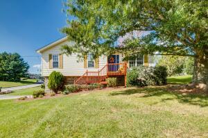 106 Laurel View Road, Jonesborough, TN 37659
