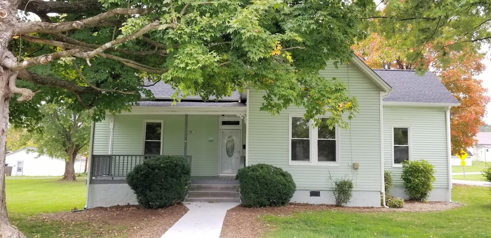 1900 E Fairview Avenue, Johnson City, TN 37601