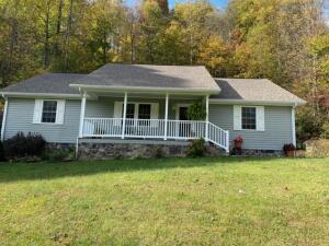 603 Red Cedar Way, Norton, VA 24273