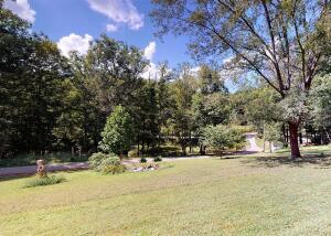 779 Poplar Springs Road, Greeneville, TN 37743
