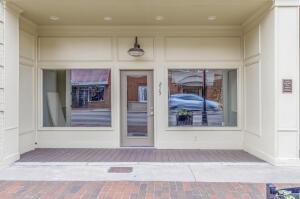 215 East Main Street, Rogersville, TN 37857