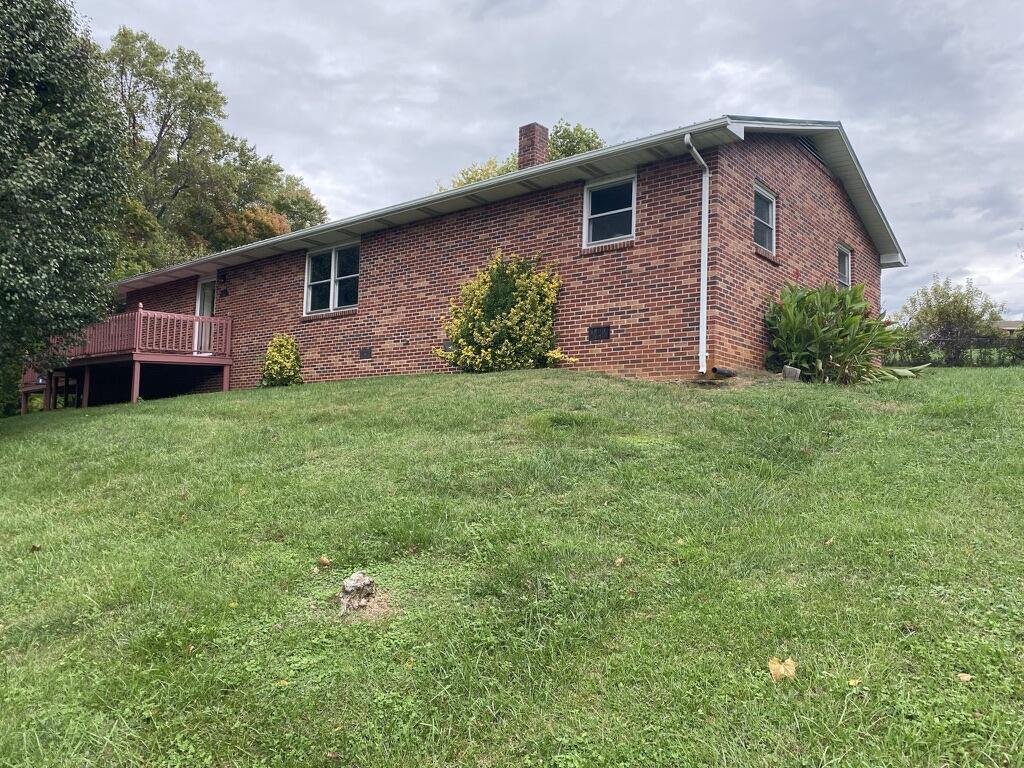 500 Anderson Chapel Circle, Johnson City, TN 37601
