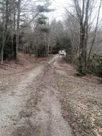 196 GRIMM RD, Indian Head, PA 15469