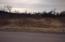 TR636- Bennington Road, Hopwood, PA 15445