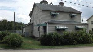 244 HILL ST, New Salem, PA 15468