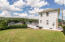 320 GRAYS LN, Brownsville, PA 15417