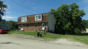 1 Center-Cottage, Masontown, PA 15461