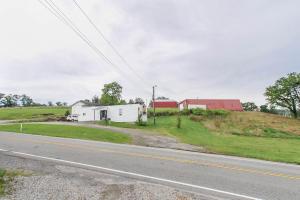 789 NEW SALEM RD, Uniontown, PA 15401