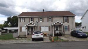 134 CHERRY LN, Hopwood, PA 15445