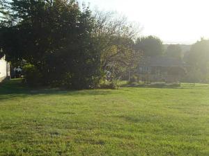PROVINS AVENUE, Masontown, PA 15461