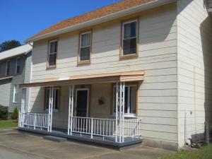 66 Railroad St., Dunbar, PA 15431
