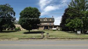 406 MAIN ST, Uniontown, PA 15401