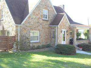 1020 Isabella Rd., Connellsville, PA 15425