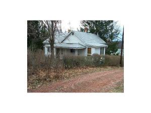 55 HOLMES LN, McClellandtown, PA 15458