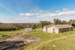 146 SHELDON AVE, Fairchance, PA 15436