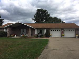 623 MORGANTOWN RD, Uniontown, PA 15401