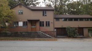 Uniontown, PA 15401