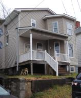 213 OGDEN ST, Connellsville, PA 15425