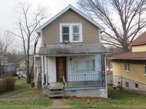 44 Larimer Ave, Bobtown, PA 15315