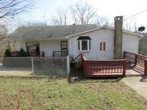 26 Pine Lane, Perryopolis, PA 15473