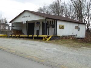 106 MILL ST, Uniontown, PA 15401
