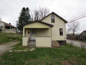 147 S Morgantown Street, Fairchance, PA 15436
