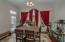 3 Ben Franklin St, Uniontown, PA 15401