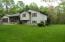1756 Breakneck Rd, White, PA 15490
