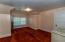 20 Charles St, Uniontown, PA 15401