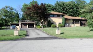 643 Morgantown Rd, Uniontown, PA 15401